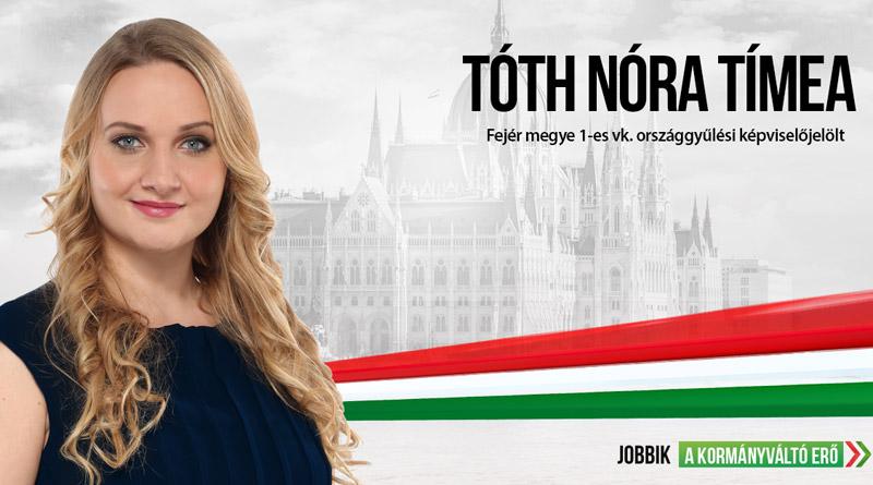 toth-nora-timea