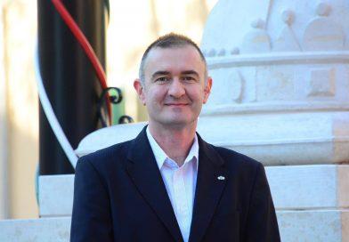 Fazakas Attila