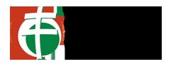 A Jobbik Székesfehérvári Alapszervezetének honlapja